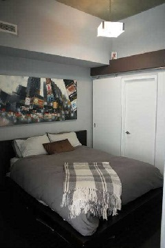 Photo 3: 33 Mill St Unit #521 in Toronto: Waterfront Communities C8 Condo for sale (Toronto C08)  : MLS(r) # C2826900