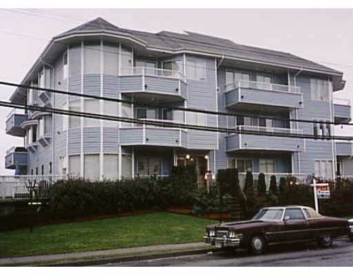 Main Photo: 101 2050 COQUITLAM AV in Port_Coquitlam: Glenwood PQ Condo for sale (Port Coquitlam)  : MLS® # V260123