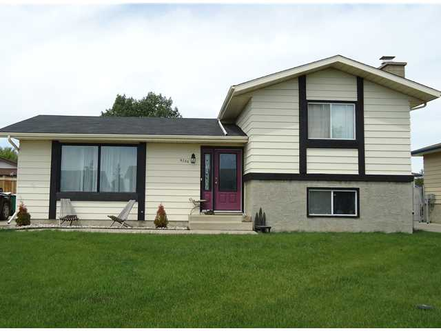 Main Photo: 9506 96 ST in : Morinville House for sale : MLS® # E3343689