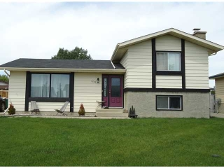 Main Photo: 9506 96 ST in : Morinville House for sale : MLS(r) # E3343689