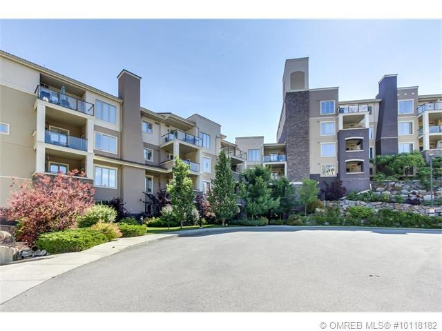 Main Photo: 1304 - 1875 Country Club Drive in Kelowna: House for sale : MLS® # 10118182