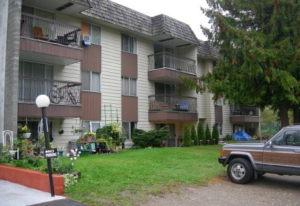 Photo 1: 1211 Front Street: Multi-Family Commercial for sale (Revelstoke, BC)