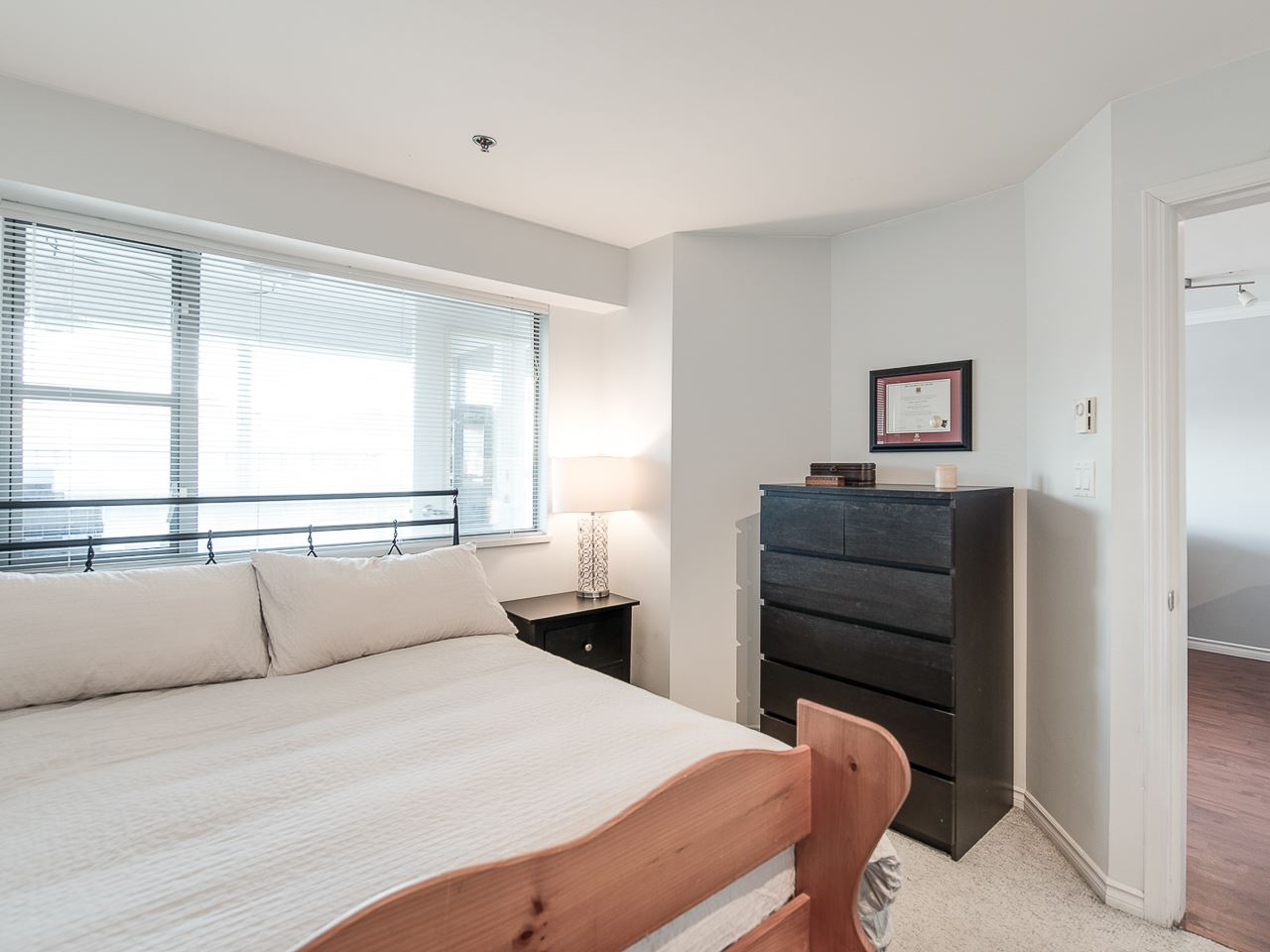 Photo 6: 304 2025 STEPHENS STREET in Vancouver: Kitsilano Condo for sale (Vancouver West)  : MLS® # R2158946