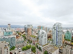 "Main Photo: 2703 565 SMITHE Street in Vancouver: Downtown VW Condo for sale in ""VITA"" (Vancouver West)  : MLS(r) # V1000372"