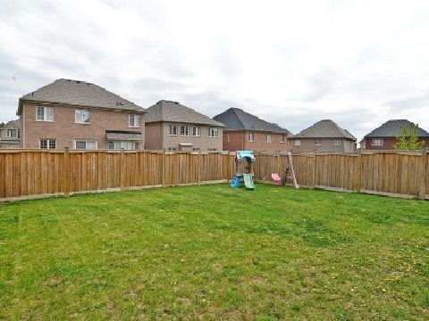 Photo 9: 27 Zoran Lane in Vaughan: Patterson House (2-Storey) for sale : MLS® # N2703700
