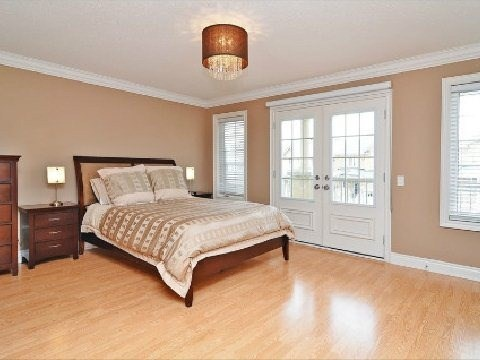Photo 5: 27 Zoran Lane in Vaughan: Patterson House (2-Storey) for sale : MLS® # N2703700