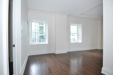 Photo 5: 22 Leader Lane Unit #541 in Toronto: Church-Yonge Corridor Condo for lease (Toronto C08)  : MLS(r) # C2764248