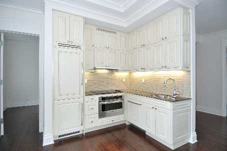 Photo 4: 22 Leader Lane Unit #541 in Toronto: Church-Yonge Corridor Condo for lease (Toronto C08)  : MLS(r) # C2764248