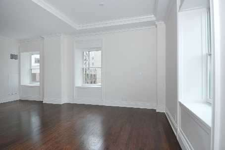 Photo 6: 22 Leader Lane Unit #541 in Toronto: Church-Yonge Corridor Condo for lease (Toronto C08)  : MLS(r) # C2764248