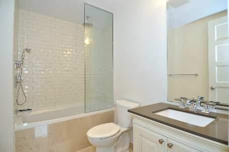 Photo 9: 22 Leader Lane Unit #541 in Toronto: Church-Yonge Corridor Condo for lease (Toronto C08)  : MLS(r) # C2764248