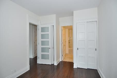 Photo 8: 22 Leader Lane Unit #541 in Toronto: Church-Yonge Corridor Condo for lease (Toronto C08)  : MLS(r) # C2764248