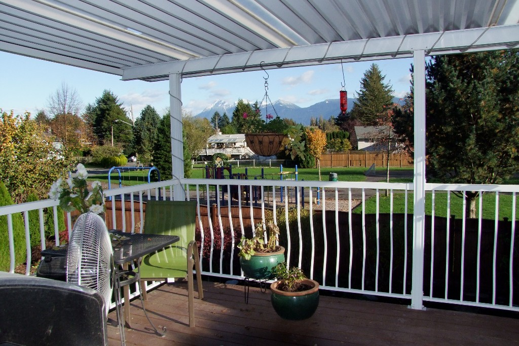 Photo 13: 8776 Ashwell Rd in Chilliwack: House for sale : MLS(r) # H1404428