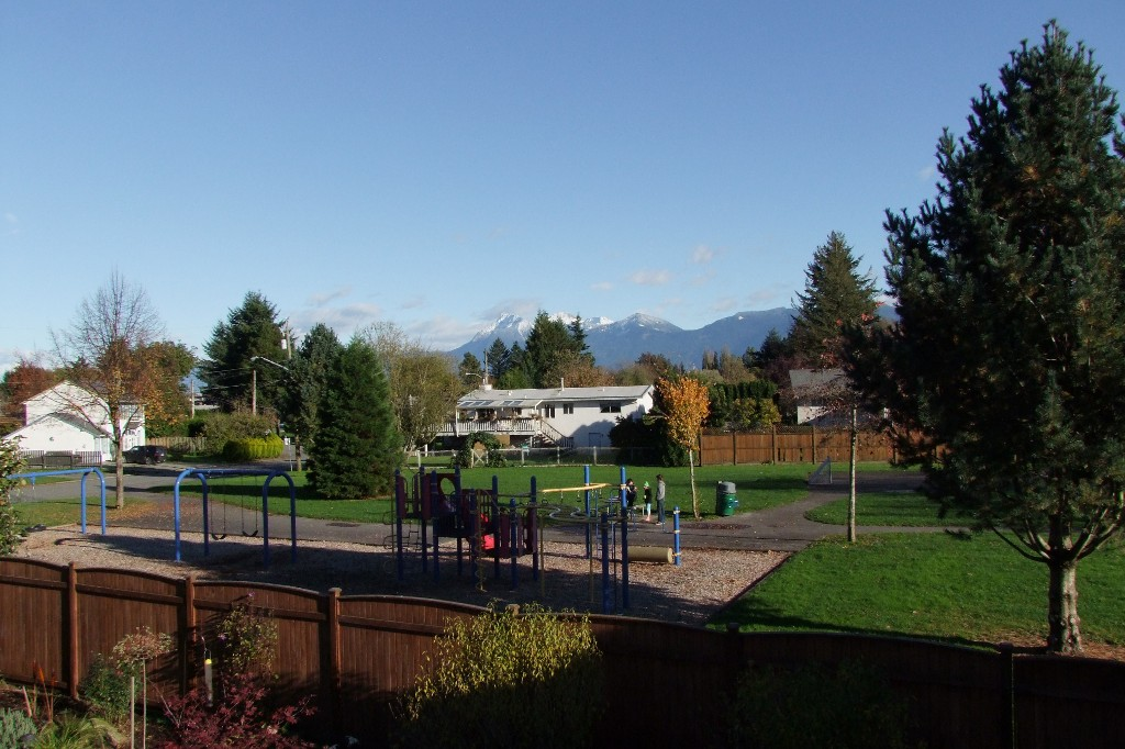 Photo 16: 8776 Ashwell Rd in Chilliwack: House for sale : MLS(r) # H1404428