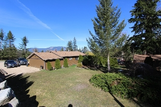 Main Photo: 5080 NW 40 Avenue in Salmon Arm: Gleneden House with Acreage for sale (Shuswap)  : MLS®# 10114217