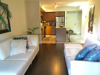 Main Photo: 211 10822 CITY PARKWAY in Surrey: Whalley Condo for sale (North Surrey)  : MLS(r) # R2102491