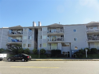 Main Photo: 304 22222 119 AVENUE in Maple Ridge: West Central Condo  : MLS® # R2103255