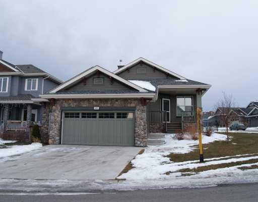 Main Photo:  in CALGARY: Royal Oak Residential Detached Single Family for sale (Calgary)  : MLS® # C3241386