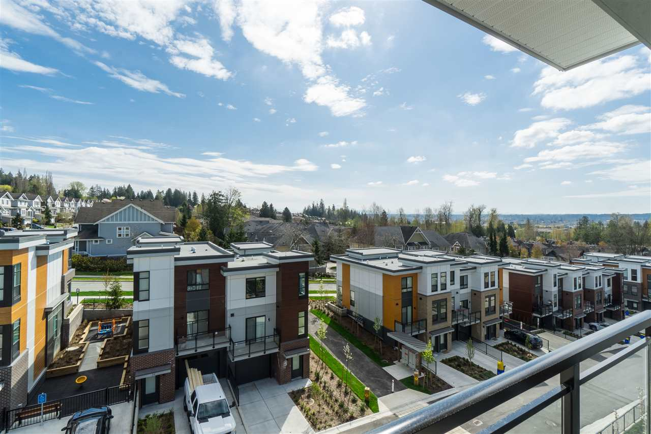 FEATURED LISTING: 302B - 20087 68 Avenue Langley