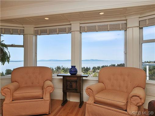 Photo 6: 858 Seamist Court in VICTORIA: SE Cordova Bay Single Family Detached for sale (Saanich East)  : MLS® # 322527