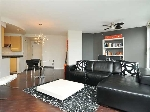 "Main Photo: 1108 1009 EXPO Boulevard in Vancouver: Yaletown Condo for sale in ""LANDMARK 33"" (Vancouver West)  : MLS(r) # V1004462"