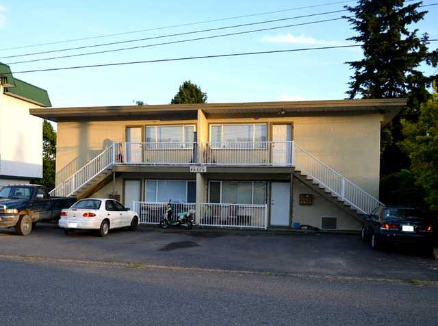 Main Photo: 46356 Margaret Ave in Chilliwack: Home for sale : MLS® # H3140172