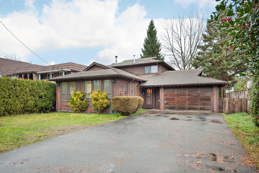 FEATURED LISTING: 7448 140 Street Surrey