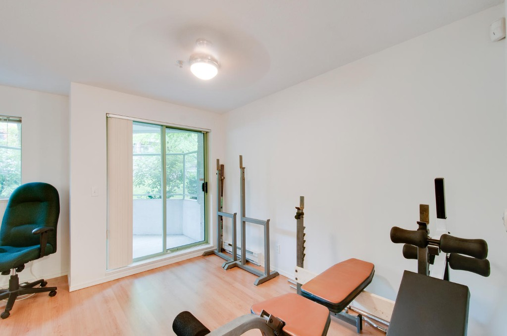 Photo 10: 208 6737 STATION HILL COURT in Burnaby: South Slope Condo for sale (Burnaby South)  : MLS® # R2084077