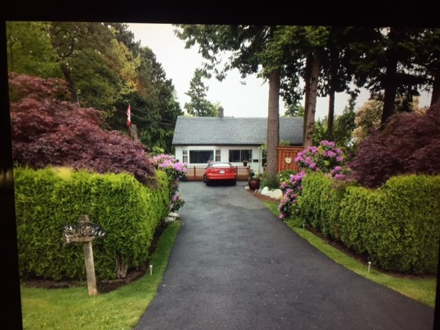 FEATURED LISTING: 1190 160 Street South Surrey / White Rock