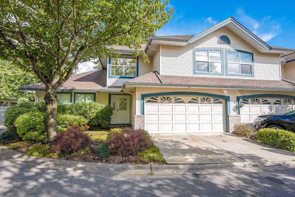 FEATURED LISTING: 33 - 7330 122 Street Surrey