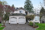Main Photo: 20602 125TH AV in Maple Ridge: Northwest Maple Ridge House for sale : MLS(r) # V1001755