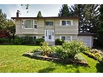 Main Photo: 8841 ROSLIN Place in Surrey: Bear Creek Green Timbers House for sale : MLS(r) # F1311750