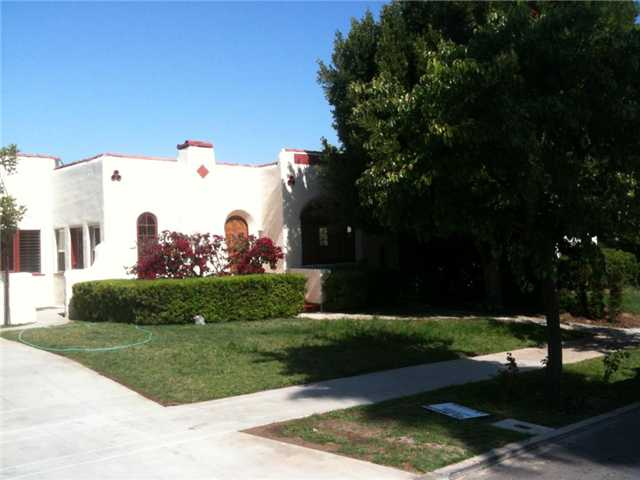 FEATURED LISTING: 4684 Biona Drive San Diego