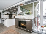 Main Photo: # 306 990 BEACH AV in Vancouver: Yaletown Condo for sale (Vancouver West)  : MLS®# V1048132