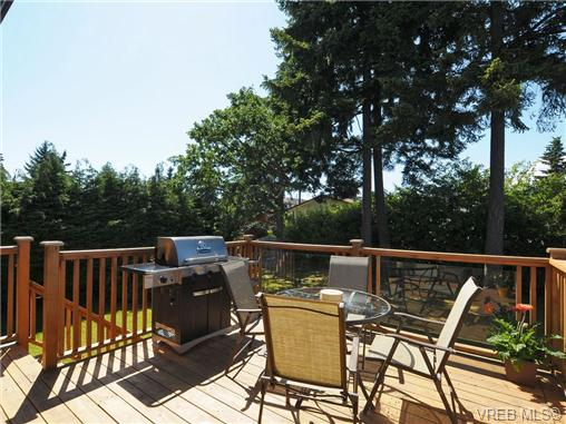 Photo 20: 2766 Scafe Road in VICTORIA: La Langford Proper Residential for sale (Langford)  : MLS(r) # 338384