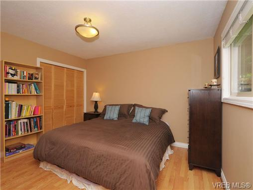 Photo 12: 2766 Scafe Road in VICTORIA: La Langford Proper Residential for sale (Langford)  : MLS(r) # 338384