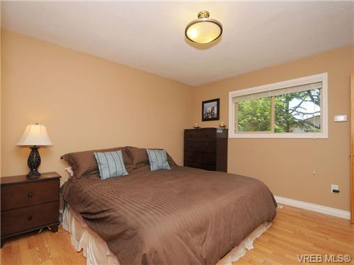 Photo 11: 2766 Scafe Road in VICTORIA: La Langford Proper Residential for sale (Langford)  : MLS(r) # 338384