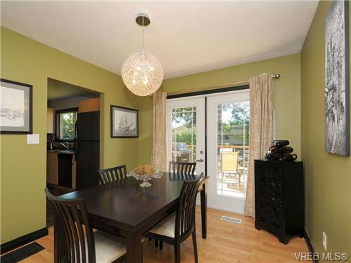 Photo 6: 2766 Scafe Road in VICTORIA: La Langford Proper Residential for sale (Langford)  : MLS(r) # 338384