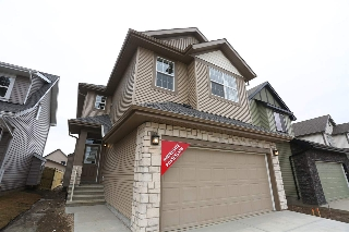 Main Photo: 17557 60a ST NW in Edmonton: Zone 03 House for sale : MLS® # E4012506