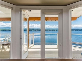 Main Photo: 1425 Marina Way in Nanoose Bay: House for sale