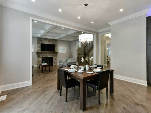 Photo 20: 158 Masterman Cres in Oakville: Rural Oakville Freehold for sale : MLS(r) # W3647708