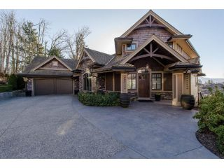 "Main Photo: 2592 LAVENDER Court in Abbotsford: Abbotsford East House for sale in ""Eagle Mountain"" : MLS®# R2263194"