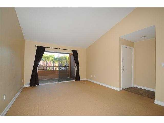 Photo 4: RANCHO BERNARDO Home for sale or rent : 2 bedrooms : 15263 MATURIN #1 in San Diego