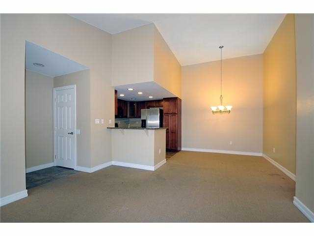 Photo 3: RANCHO BERNARDO Home for sale or rent : 2 bedrooms : 15263 MATURIN #1 in San Diego