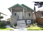 Main Photo: 3658 TURNER Street in Vancouver: Renfrew VE House for sale (Vancouver East)  : MLS(r) # V1007028