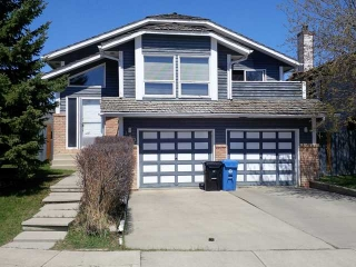 Main Photo: 187 EDGELAND Rise NW in CALGARY: Edgemont House for sale (Calgary)  : MLS(r) # C3568808
