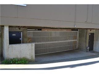 Main Photo: 12 1227 E 7TH Avenue in VANCOUVER: Mount Pleasant VE Industrial for sale (Vancouver East)  : MLS(r) # V4035980