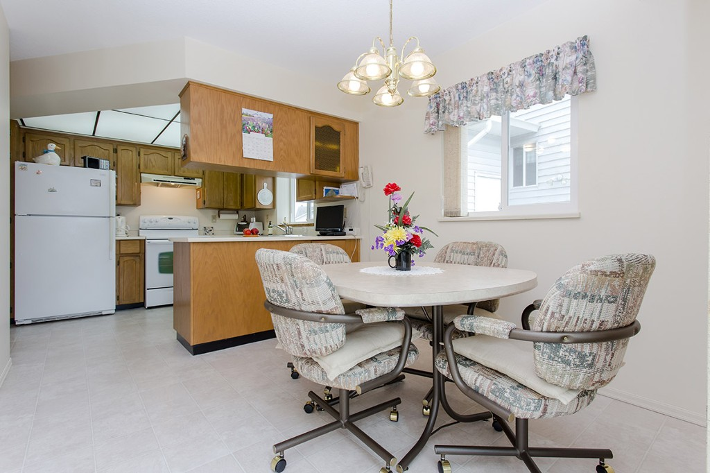 Photo 13: 32595 NOOTKA Place in Abbotsford: Central Abbotsford House for sale : MLS® # F1418049