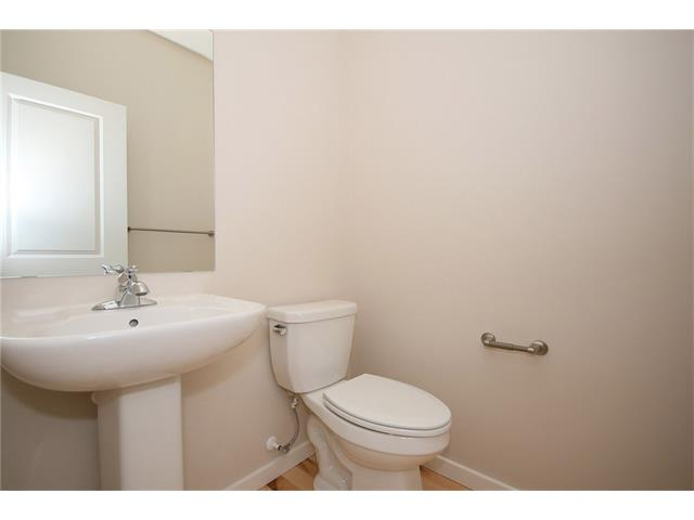 Photo 15: 22 Heritage View: Cochrane House for sale : MLS® # C4038949