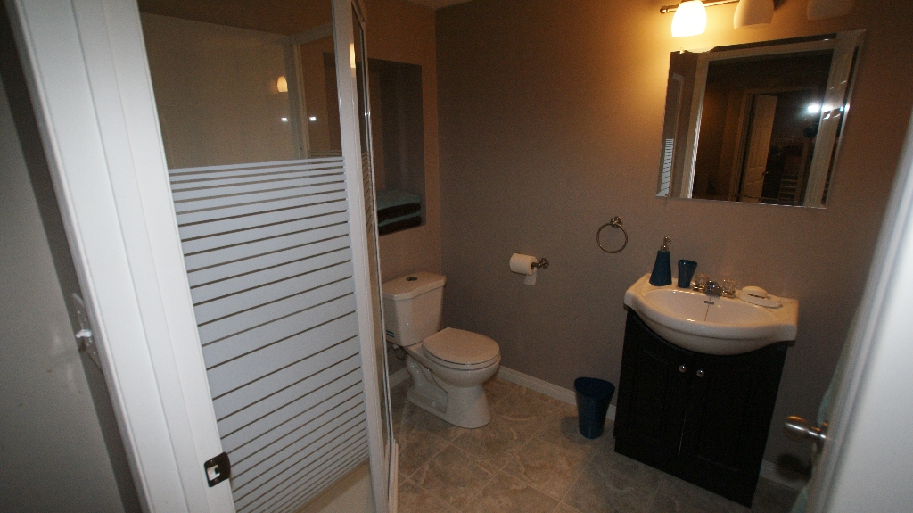 Photo 22: 84 Filbert Crescent in Winnipeg: North Kildonan Residential for sale (North East Winnipeg)