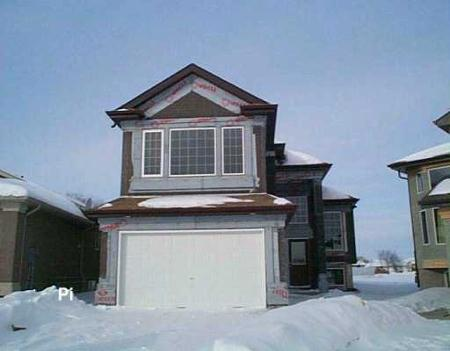 Main Photo: 91 ARROWHEAD COURT: Residential for sale (Garden City)  : MLS® # 2704939